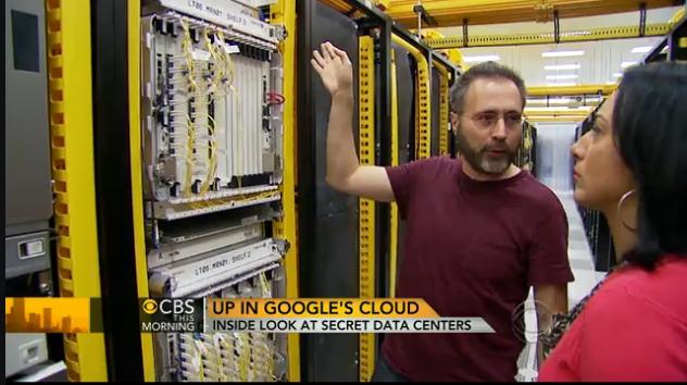 2012-12-12 22_02_44-A look inside a Google data center - CBS News Video.png