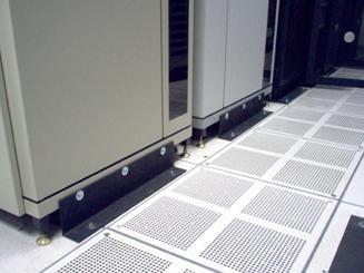 机房装修 机房369网 建设 规划 装修 供配电防雷 监控 方案